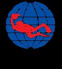Logo_of_PADI.svg