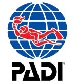 Logo_of_PADI.svg
